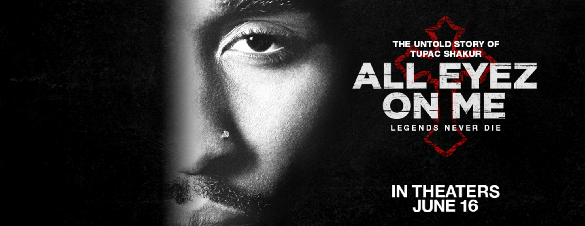 Image result for All Eyez on Me (2017)