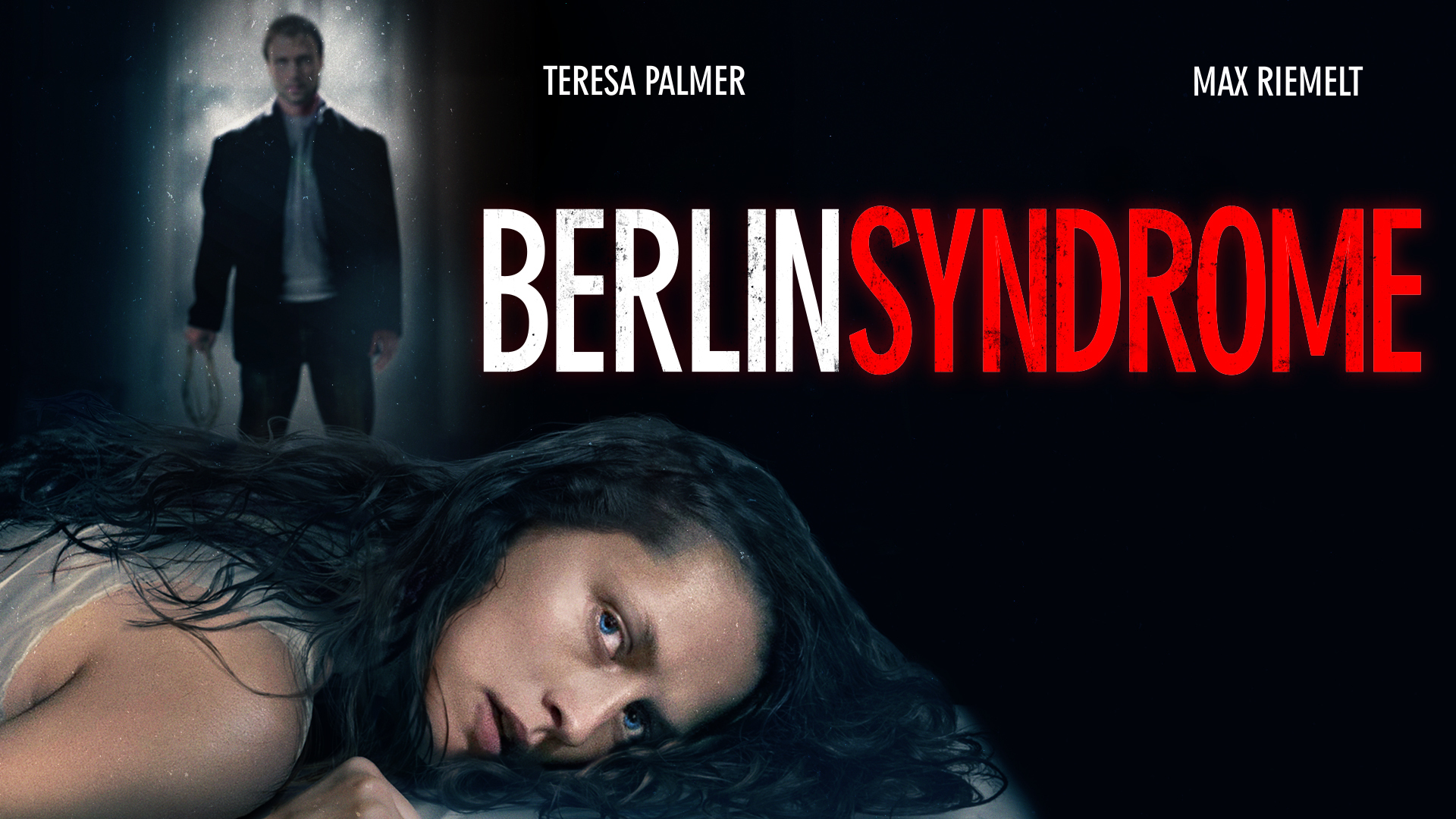 image Teresa palmer in berlin syndrome
