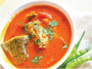 Fish Ghasi copy