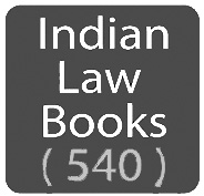 Indian Law Books copy
