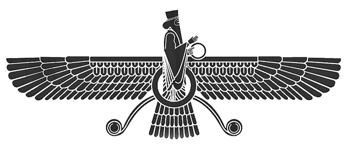 Significance Of Symbols And Emblems In Our Religion Parsi Times