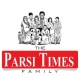 Parsi Times Administrator