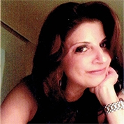 Veera Shroff Sanjana